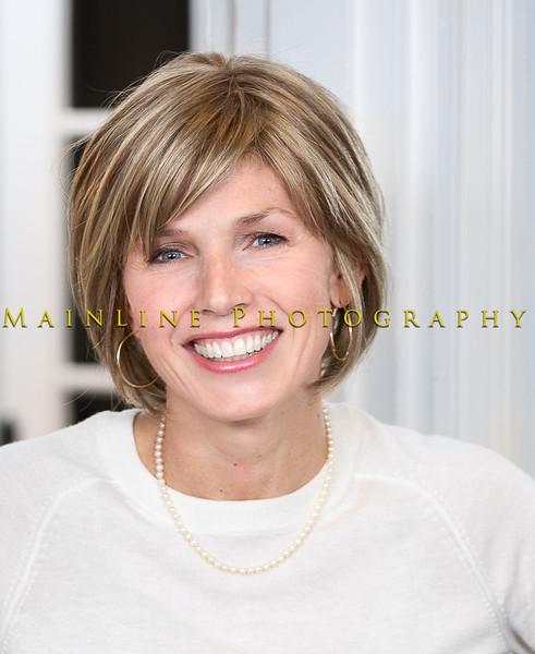 Julie Guss-83-785-786-802-2