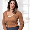 Kate Oesch-67-626-3