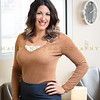 Kate Oesch-61-584-586-591