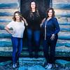 Laurie Kiss Team--387-65