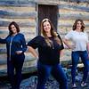 Laurie Kiss Team--443-68