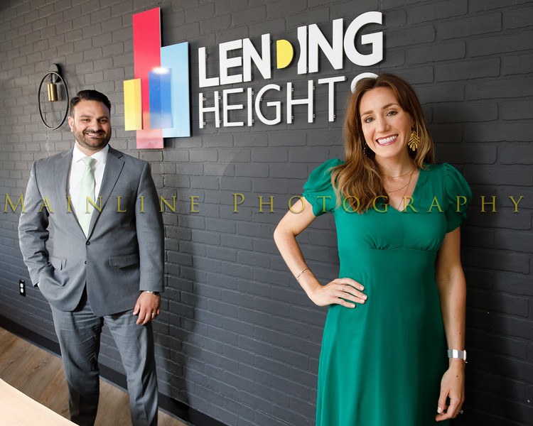 Lending Heights 2021 proofs-2-101-102-103