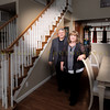 Linda and Ray Carnevelli-2