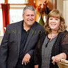 Linda and Ray Carnevelli-17-367