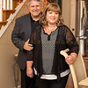 Linda and Ray Carnevelli-8