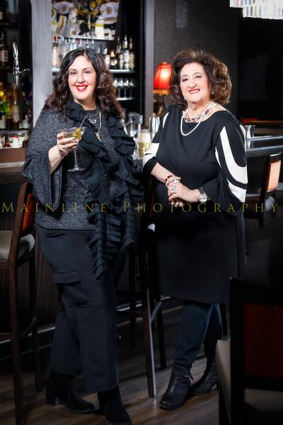 Pina & Lorraine-11-5