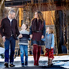 Lucas Piatt & Family-261