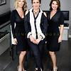 Lynne Bingham team photo shoot -1-20-21-22-24-25