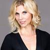 Lynne Bingham team photo shoot -15-54-55-58-71