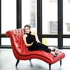 Lynne Bingham team photo shoot -36-63-64