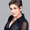 Lynne Bingham team photo shoot -20-56-57-72-74