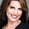 Lynne Bingham team photo shoot -18-62-75-2