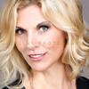 Lynne Bingham team photo shoot -15-54-55-58-71-2