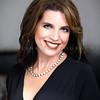 Lynne Bingham team photo shoot -18-62-75