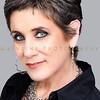 Lynne Bingham team photo shoot -20-56-57-72-74-2