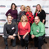 Mahoning Valley Real Producers Event 2018--6