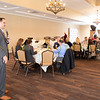 Mahoning Valley Real Producers Event 2018--14