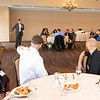 Mahoning Valley Real Producers Event 2018--13