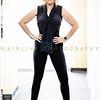 Marlene Fekete-93-732-733