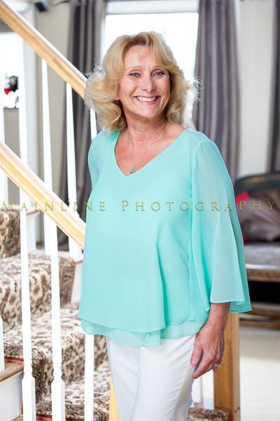 Mary Ann Brettell-8-300