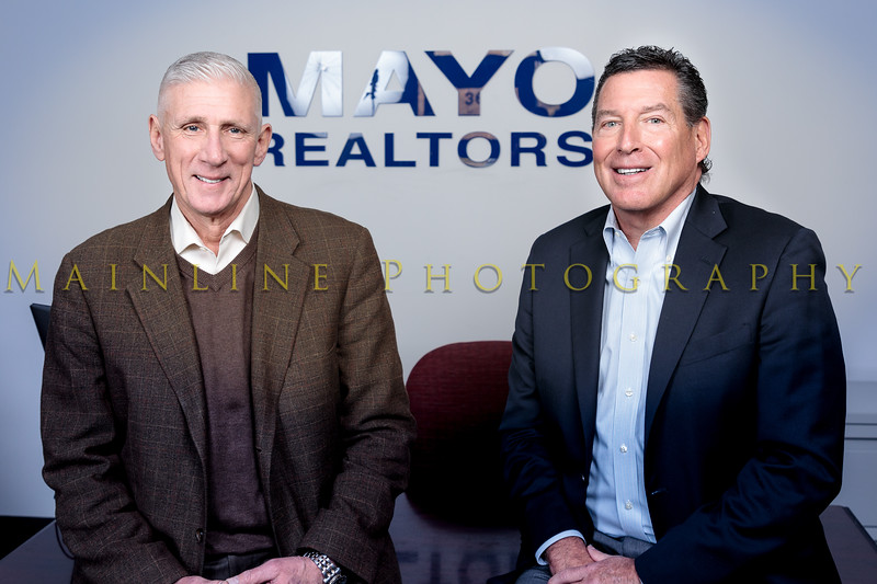 Mayo Realtors-24