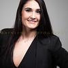 Megan Martini-40