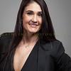 Megan Martini-40-18-19-20