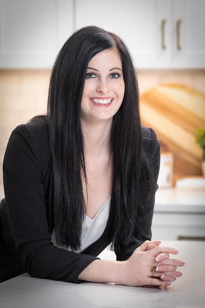 Melissa Faulkner and Kristi Stebler-5-522