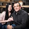 Melissa Faulkner and Kristi Stebler-29-525