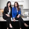 Melissa Faulkner and Kristi Stebler-19-524