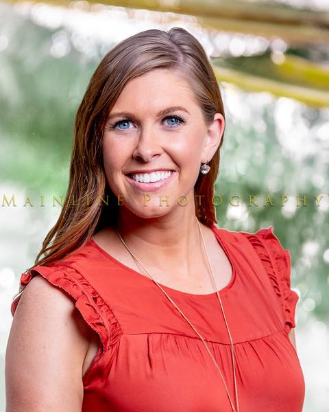 Melissa Shipley-46-1131-2