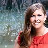 Melissa Shipley-37-1128-1129