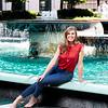 Melissa Shipley-27-1122-1126