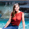 Melissa Shipley-37-1128-1129-2