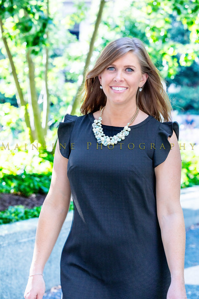 Melissa Shipley-55-1132-1134