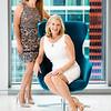Michelle Bushee & Carrie Velasquez-29-300-303