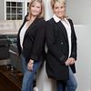 Michelle Shocker & Ruth Weigers team-178-5-6-7