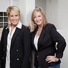 Michelle Shocker & Ruth Weigers team-170-2-3