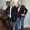 Michelle Shocker & Ruth Weigers team-172-4