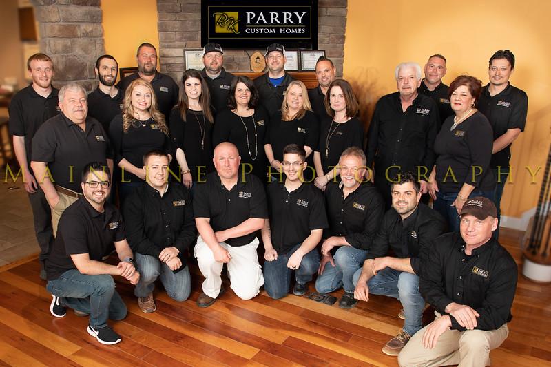 Parry Designs-38-227