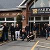 Parry Designs-175-230