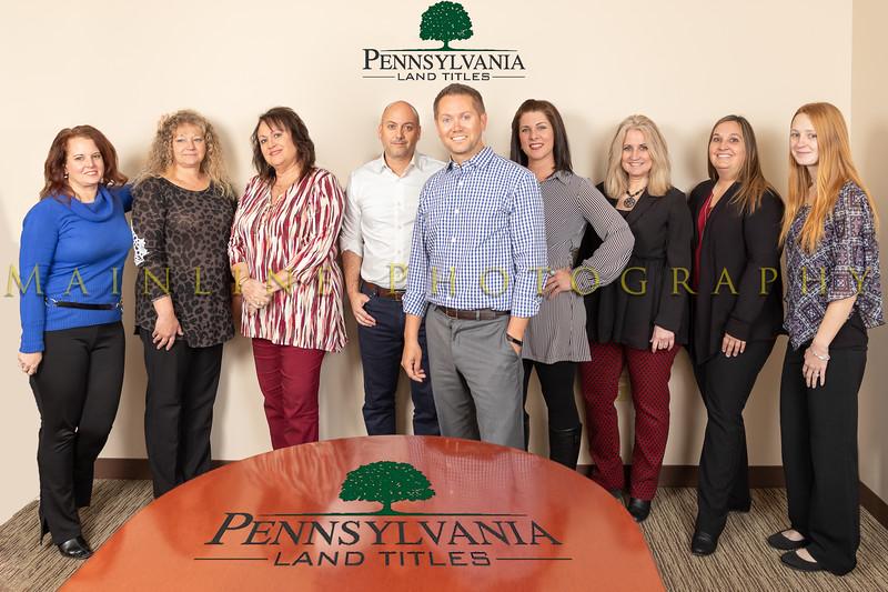 PA Land Titles-31-1314