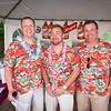 RSY Paradise Island Bowl event-73