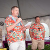 RSY Paradise Island Bowl event-79
