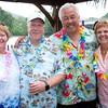 RSY Paradise Island Bowl event-42