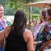 RSY Paradise Island Bowl event-38