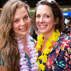 RSY Paradise Island Bowl event-30