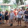 RSY Paradise Island Bowl event-76