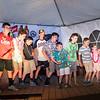 RSY Paradise Island Bowl event-234