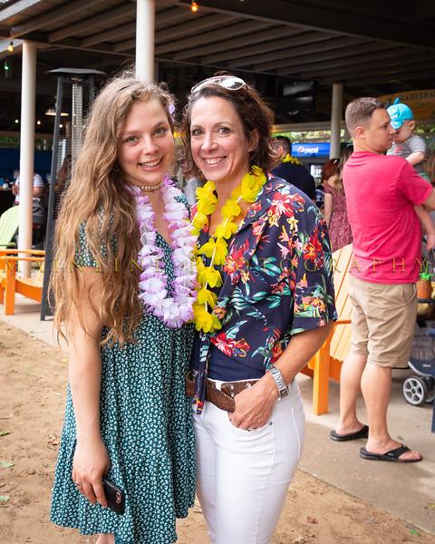 RSY Paradise Island Bowl event-29